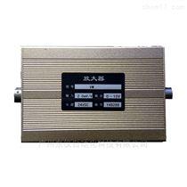 DM11A称重传感器一入一出变送器
