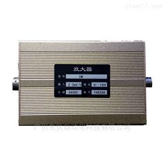 称重传感器一入一出变送器