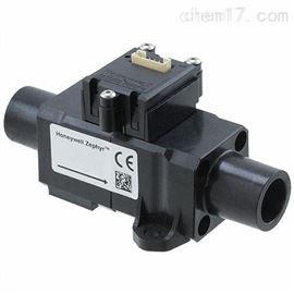 HAFUHH0020L4AXT美国霍尼韦尔HONEYWELL传感器