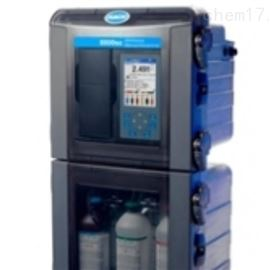 AMC氨/一氯胺分析仪