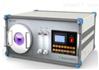 plasma处理系统SAT-5D