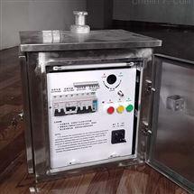 GW5-40.5瓷瓶35KV高压隔离开关