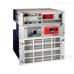 S4000 TRS冷镜式露点仪