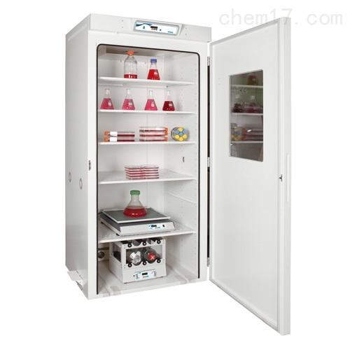 维根斯Biotron 超大型恒温培养箱