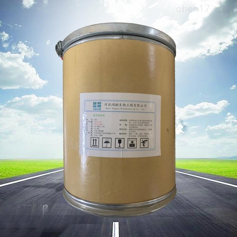 焦磷酸钙生产厂家价格