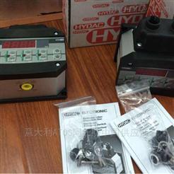 HYDAC继电器代理商EDS3446-3-0250-000