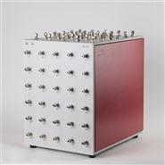 非甲烷总烃样品进样器