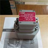 德国VSE VS0.4GP012V-32N11/4流量计