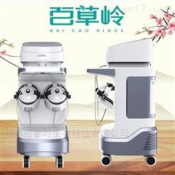N-800百草岭N-800脑卒中治疗仪经颅磁刺激仪