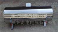 SDJRL實驗室用管式加熱爐