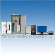 高速碳硫联测分析仪器,钢铁碳硫仪