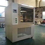 DHG-401A广东 401A老化试验箱