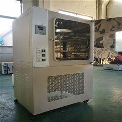 DHG-100L熱空氣老化試驗箱