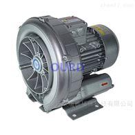 HRB-310-D1单叶轮0.55KW旋涡气泵