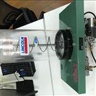 林肯Lincoln电动泵80086原装进口