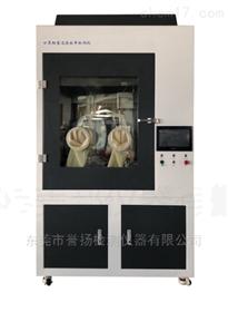 LT3318口罩细菌过滤效率测试仪