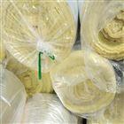 大容重玻璃棉卷毡-钢构保温专用棉批发
