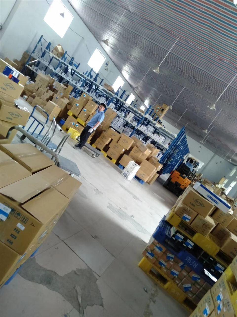 泉州亚德客HFSK系列手指气缸原厂正品