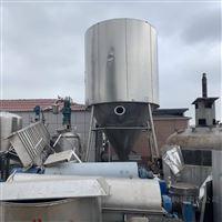 长期出售二手离心喷雾干燥机回收