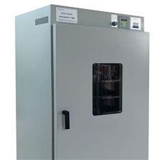 上海森信恒温烘箱DGG-9620BDH鼓风干燥箱