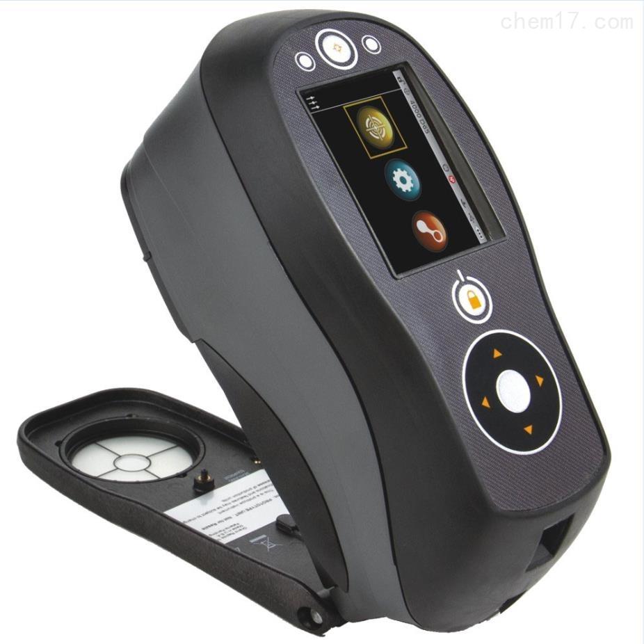 爱色丽Ci60便携式分光光度计