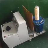 交直流试验变压器 50KVA/300Kv