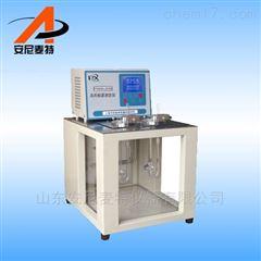 AT-DND电脑式运动粘度计