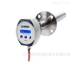 XZR250密析尔氧气分析仪气体检测仪