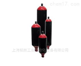 HYDAC液压蓄能器OK系列