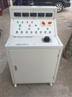 HTKGG-H高低压开关柜通电试验台