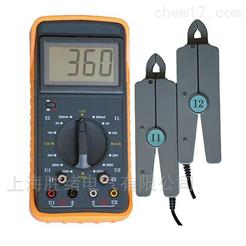 数字双钳相位伏安表SMG-2000E型