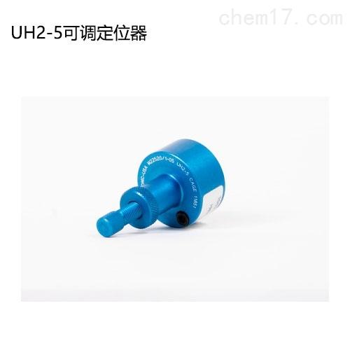 dmc定位器UH2-5可调M22520/1-05 DMC压接钳