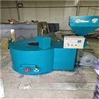 订做200公斤生物质熔铝炉益阳熔铝工业炉价格