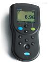 哈希HQ30d便携式溶解氧测定仪价格
