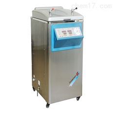三申YM75FN内循环立式蒸汽灭菌器