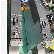多年解决西门子840DSL系统NCU显示2死机