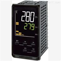 E5EC-T日本欧姆龙OMRON数字温控器