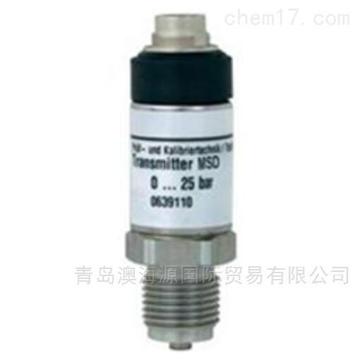 GMH3151压力传感器日本进口