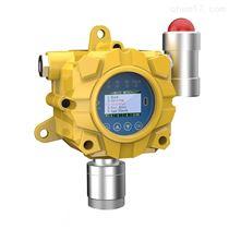 K-G60工业一氧化碳浓度监测报警器