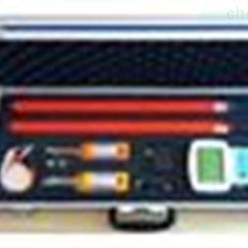 WHX-300B高壓無線核相儀