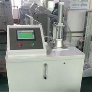 DMS-GL36广州医用口罩颗粒物过滤效率测试检测仪器