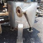 长期回收旧不锈钢冷凝器