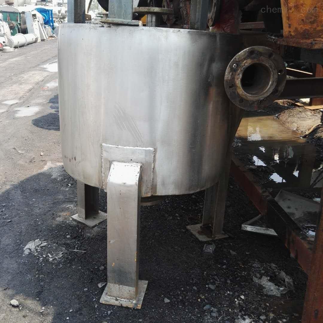制药厂用的螺旋板换热器/型号/价格