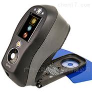 回收爱色丽Ci60色差仪免费检测故障维修