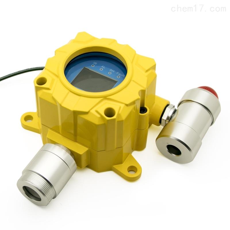 气体探测器- 二氧化硫