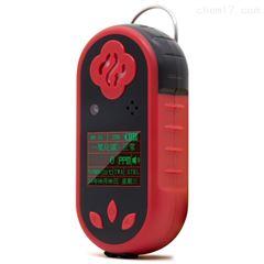 单一便携式气体检测仪 - 甲烷