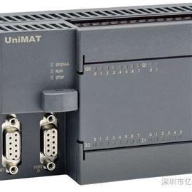 6ES72881ST600AA0西门子全新原装PLC模块代理商