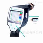压缩空气露点仪DP500