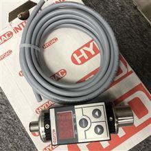 原装贺德克压力继电器EDS346-3-400-000特价