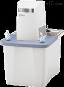 水流循环抽气真空泵A1000S